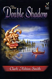 Cover of: The Double Shadow