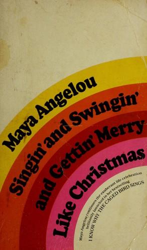 Singin' and swingin' and gettin' merry like Christmas (1977 ...