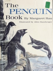 Cover of: The penguin book