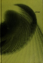 Cover of: Elementary geometry for teachers | Merlin Maurice Ohmer