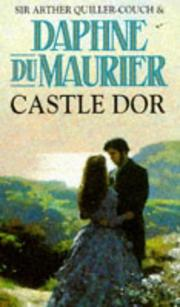 Cover of: CASTLE DOR