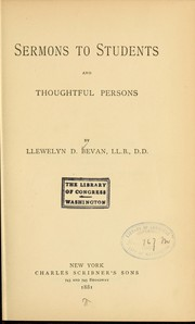 Cover of: The good companions
