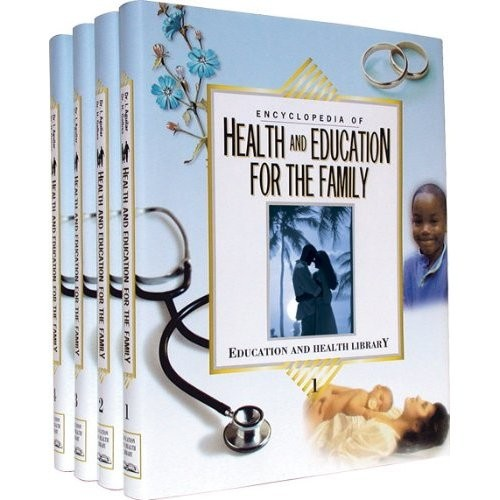 Complete series of Dr. George Pamplona's Foods and Plants with Healing Power Publications Encyclopedia of Health and Education for the Family (4 Volumes) and Encyclopedia of Foods and Their Healig Power 3 volumes limited time offer by George Pamplona-Roger