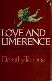 love limerence experience being