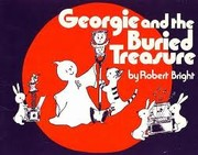 Cover of: Georgie and the buried treasure