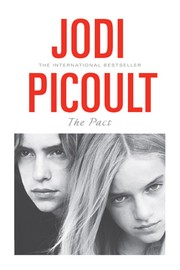 Cover of: The Pact by Jodi Picoult