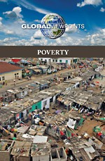 Cover of: Poverty | Noël Merino