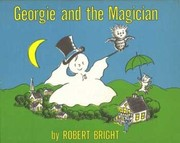 Cover of: Georgie and the magician