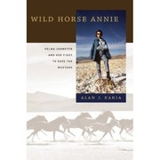 Cover of: Wild Horse Annie