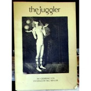 Cover of: The juggler