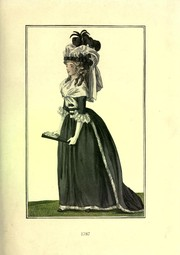 Cover of: Dame fashion by Julius M. Price