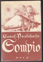 Cover of: Sompio