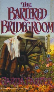 The Bartered Bridegroom