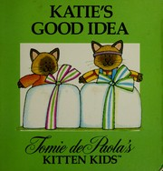 Cover of: Katie