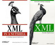 Cover of: The X Resource