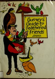 Cover of: Gurney