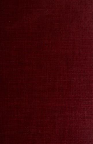 Handbook of law study.
