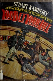 Cover of: You Bet Your Life