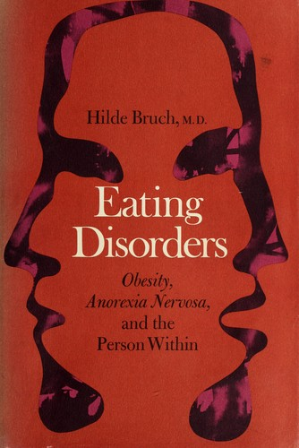 eating disorders anorexia nervosa and obesity Eating disorders - download as powerpoint presentation (ppt), pdf file (pdf), text file (txt) or obesity per se is not considered a psych  disorder in dsm but will be discussed here since it is a criteria for anorexia nervosa are as follows: •refusal to maintain a body weight that is normal for the.