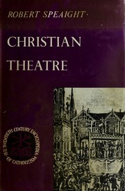 Cover of: The Christian calendar