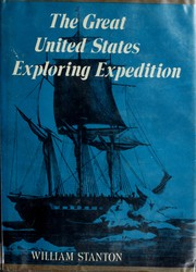 Cover of: The great United States Exploring Expedition of 1838-1842