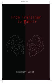Cover of: From Trafalgar to Tahrir