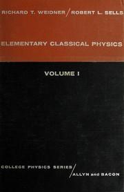 Elementary classical physics