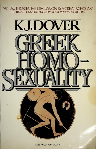 the stand of greece on issues of homosexuality Resource post on homosexuality in ancient greece image depicted on the cover of before sexuality shows a cup tondo, a it could stand for a women's sexual agency.