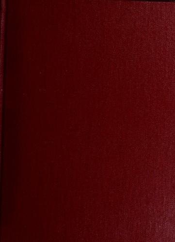 Price's textbook of the practice of medicine.