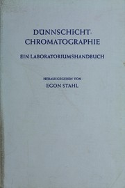 Thin Layer Chromatography: A Complete Guide to TLC