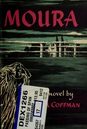 Cover of: Moura