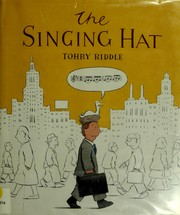 Cover of: The singing hat
