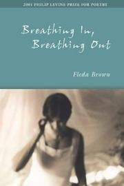 Cover of: Breathing In, Breathing Out