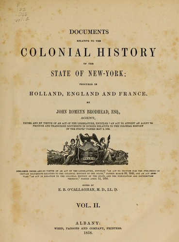 an introduction to the history of the colonists from england Introduction to colonial 20 percent of the population in the thirteen colonies was of tobacco was gathered and prepared for its shipment to england.