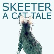 Cover of: Skeeter