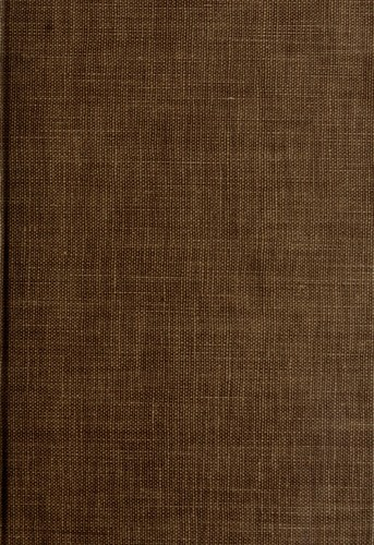 Collected papers. by Sigmund Freud