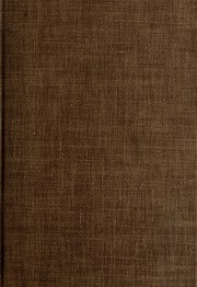 Cover of: Collected papers. by Sigmund Freud