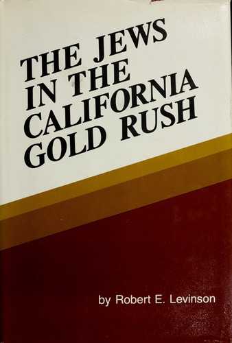 Jews and The Gold Rush Birth Of a Community Movie HD free download 720p