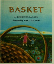 Cover of: Basket