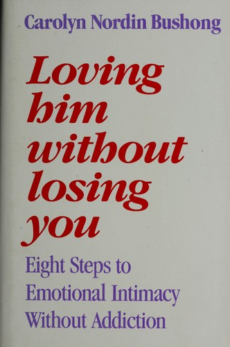 Loving him without losing you (1991 edition)   Open Library