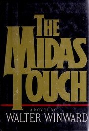 Cover of: The Midas touch | Walter Winward