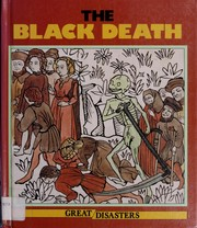 the black death a time of turmoil Social and economic effects of the black death if you lived in medieval europe between the years of 1346 to 1352, you witnessed one of the worst natural disasters to hit europe - the black deaththe incurable disease swept through towns and villages with frightening speed,killing its victims within a few weeks.