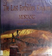 Cover of: The Last Forbidden Kingdom
