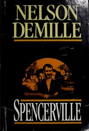 Cover of: Spencerville