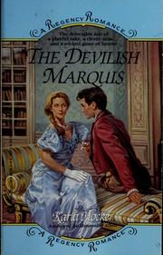 The devilish marquis