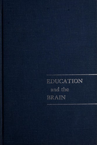 The Courts and education by edited by Clifford P. Hooker ; editor for the Society, Kenneth J. ReHage.