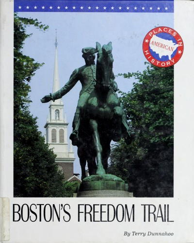 boston freedom trail essay There are plenty of historic sites in boston, each with their own unique story the freedom trail, a mapped route through some of the oldest neighborhoods in the city, takes each of those and spins the epic tale of the american revolution.