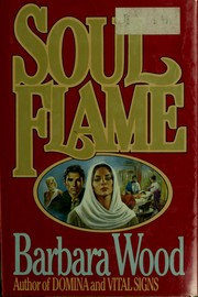 Cover of: Soul flame