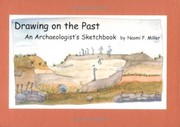 Cover of: Drawing on the past