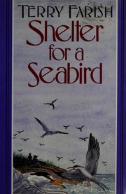 Cover of: Shelter for a seabird